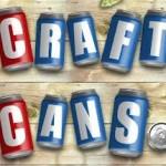 CraftCans