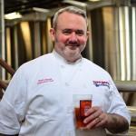 Ryan-Savoie-Saint-Arnold-Brewing-Company_172618