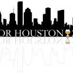 SAVOR-Hou logo yel-FINAL