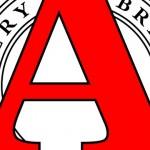 avery-575
