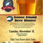 goose_island_dinner1_400