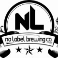 Special Tapping – No Label Brewing