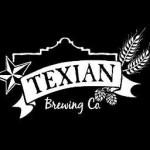 texian