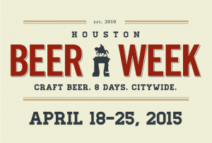 Houston Beer Week